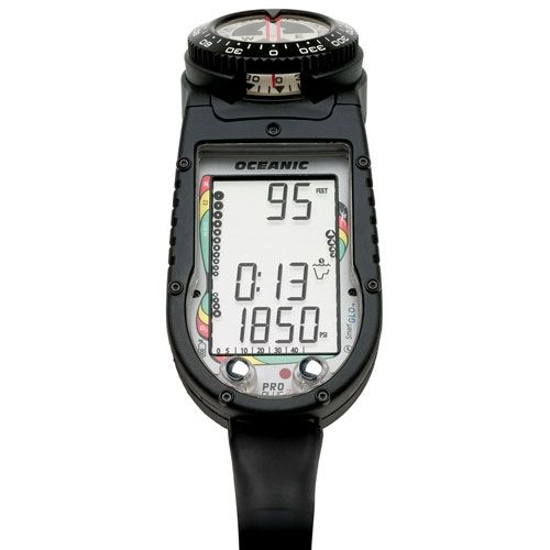 Oceanic Pro Plus 2.1 Air Integrated Computer with Compass - For Sale $349.95 - http://www.diveguide.com/forums/showthread.php?20947-Oceanic-Pro-Plus-2-1-Air-Integrated-Computer-with-Compass-For-Sale-349-95