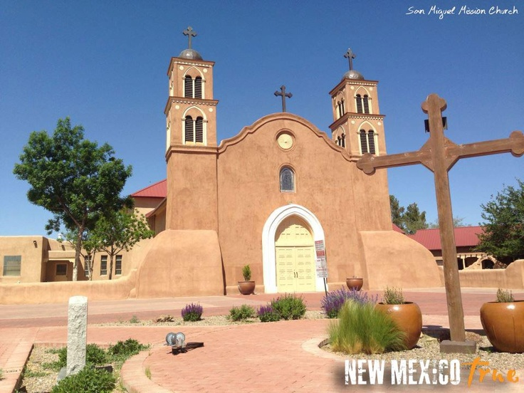 230 Best Old New Mexico Churches Images On Pinterest