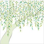 Willow tree Illustrations and Clipart. 225 willow tree royalty free illustrations, and drawings available to search from over 15 stock vecto...