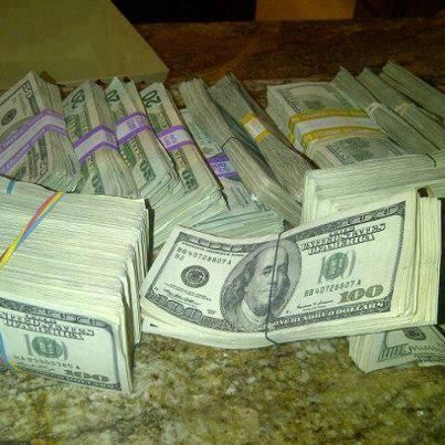 PROF AAZAM XULU AMONEY/FINANCIAL SPELL CASTER +27783313482 Am aspecialist in helping people with all sorts of problems worldwide,i have an experience of 45yrs in the filed of helping poeple so dont estate in the following fileds #business and customer money spell ,business which have failed to boost [taxi owner,garage owners,schoolsand getting more customers ] #Win government tenders and contract[you have applying but failing to get them or government fails to pay] #delayed payments from…