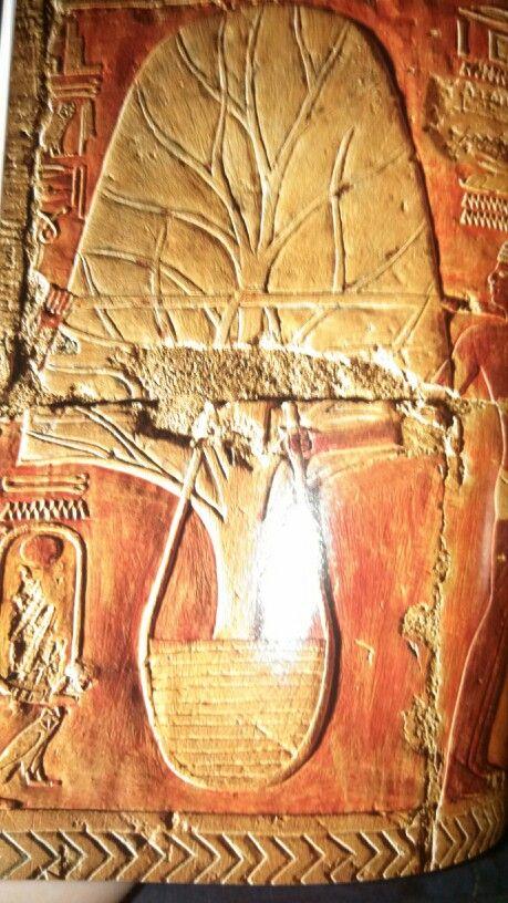 1000+ images about Hatshepsut: Female Pharaoh on Pinterest | Black ...