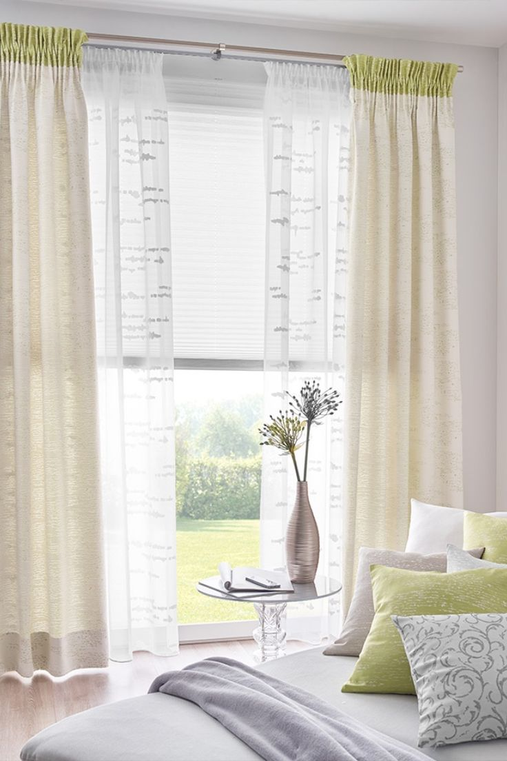 Schriftahnliche Deko Fur Ihr Wohnzimmer Haus Gardinen Fensterdekoration