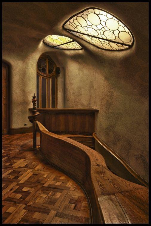 "architecturia: "" Beautiful Cob Home lovely art """