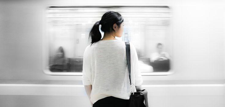 """le """"relooking Toulouse"""" vous permet d'être en osmose en se recentrant sur votre look (vos vêtements, votre coiffure, ...) et à vous les nouveaux horizons"""