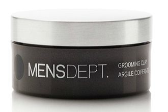 Mens Dept Grooming Clay 2.5oz