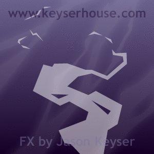 jkFX Smoke 03 by JasonKeyser