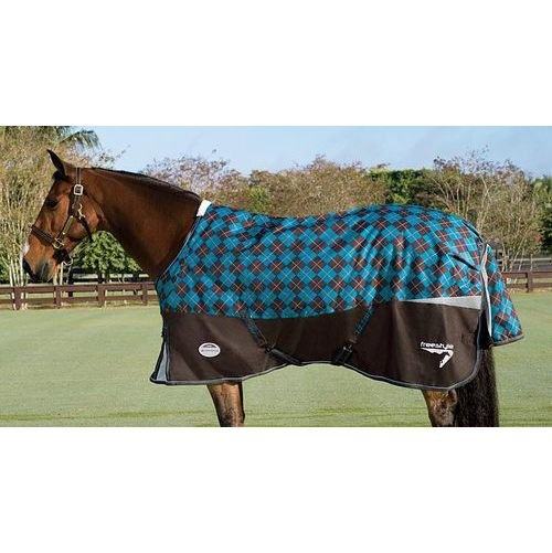 1000+ Images About Horse Blankets On Pinterest