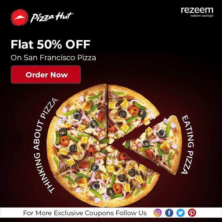 Pizza Hut Uae Promo Codes Delicious Pizza Pizza Hut Food Coupon