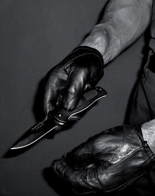 Violentography Nude Photos 87