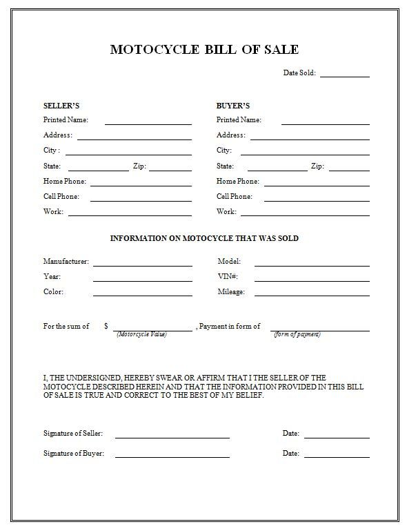 1764 best Blank Real Estate Form Template images on Pinterest - basic liability waiver form