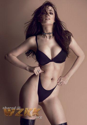 Butt Ina Raymundo (b. 1978) naked (36 fotos) Sideboobs, Instagram, in bikini