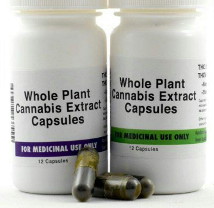 """YOU suffering from """"Cancer, chronic pain,Insomnia and other related infections. """" You can find HELP and MEDS. YOU CAN ALSO GET LEGAL. Find out HOw http://www.marijuanaplug.com text (770 ) 335v4526 weed# marijuana# cannabis#   drugs """"Our goal is to show the world that individuals can buy medical cannabis  Buy Weed Online"""