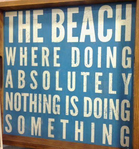...Absolute, Beach House, Favorite Places, Beachy, Beach Quotes, Beach Signs, At The Beach, Beach Bum, Beach Life