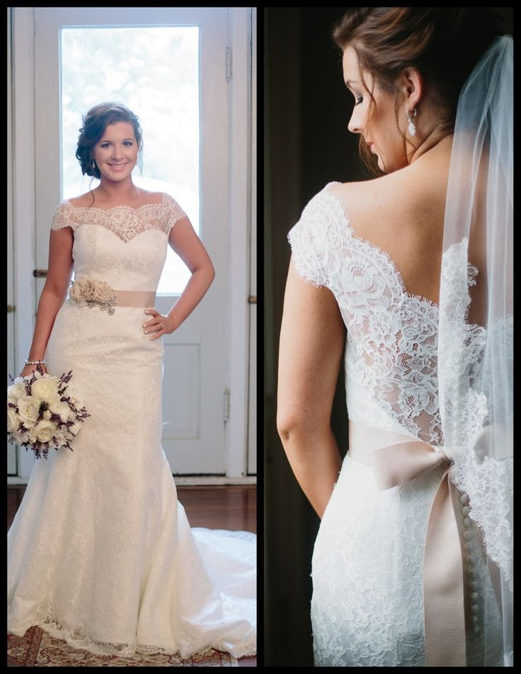 7 best Gowns images on Pinterest   Wedding bridesmaid dresses ...