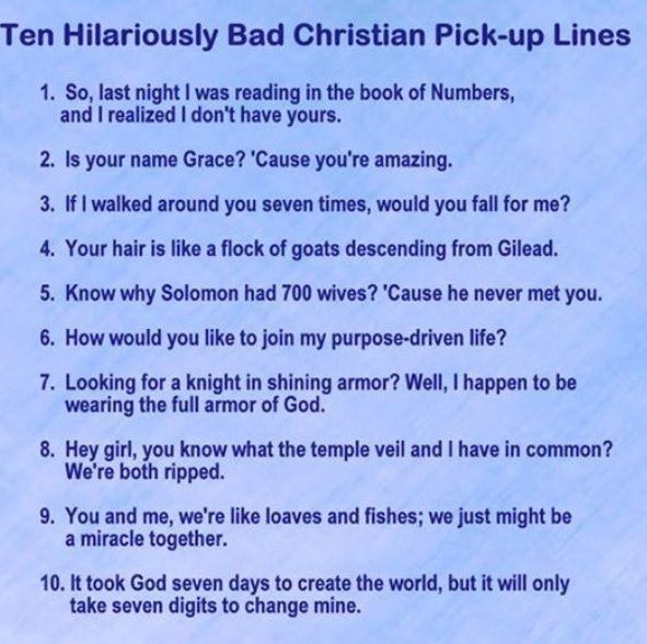 186 best Pick Up Lines images on Pinterest | Hot men, Hot ...