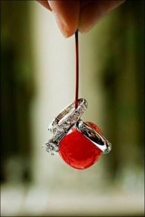 Professional Wedding Photography ♥ Unique Wedding Photography Idea