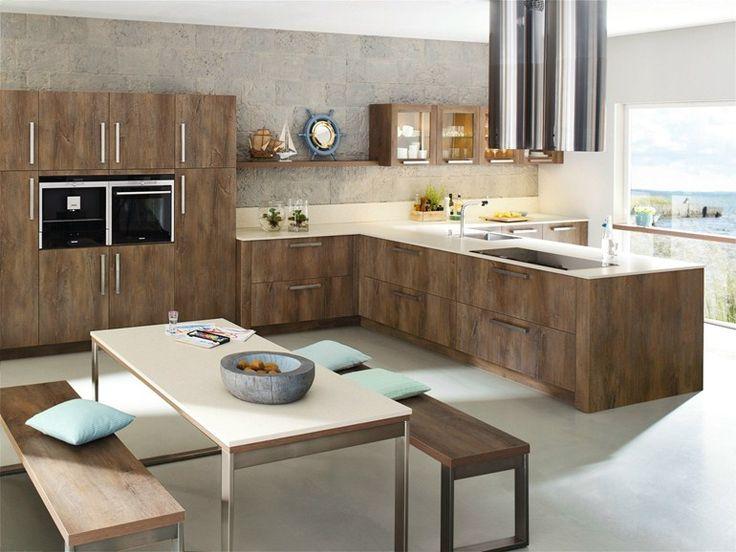 46 best Kitchen images on Pinterest Kitchen designs, Kitchen - ballerina küchen preise