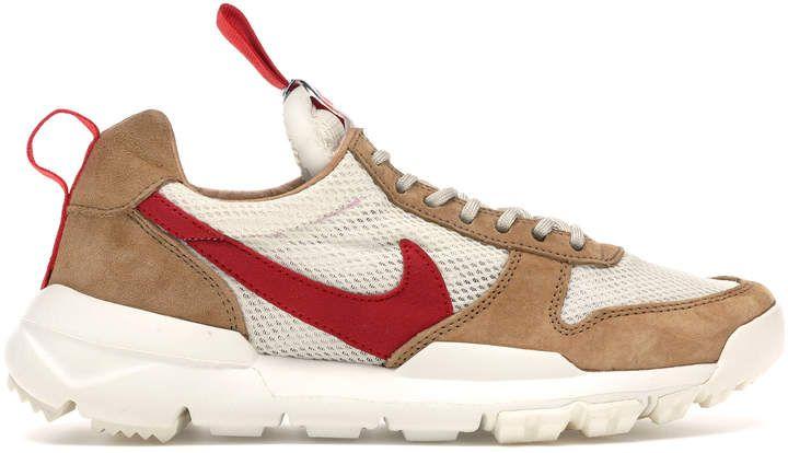 NikeCraft Mars Yard Shoe 2.0 Tom Sachs