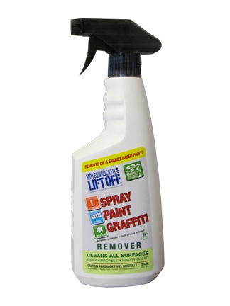25 best images about the rental on pinterest stains for How does spray paint work