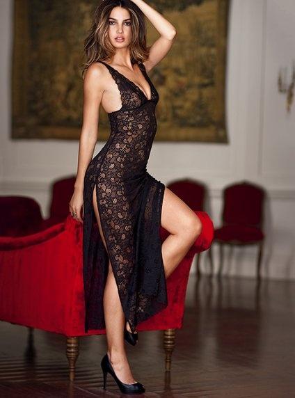 vs500674 Pixel, Secret Lingerie, Fashion Models, Personalized Blog, Supermodels 85, Lilies Aldridge, Victoria Secret, Shared Beautiful, Lace Gowns