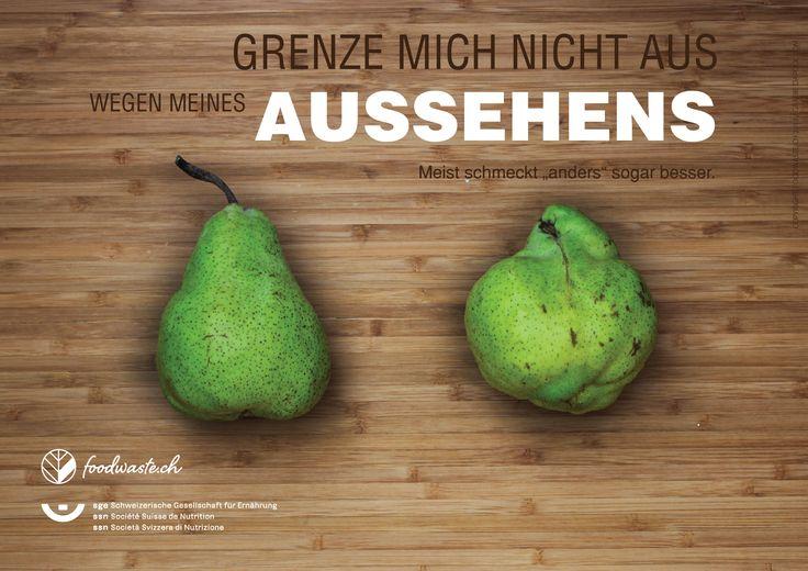 #foodwaste #birnen