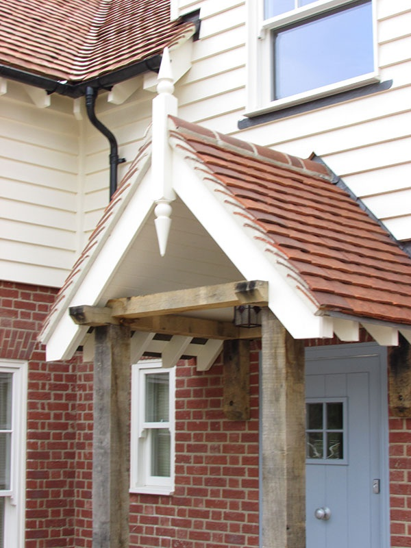 17 Best Images About Clay Roof Tile On Pinterest