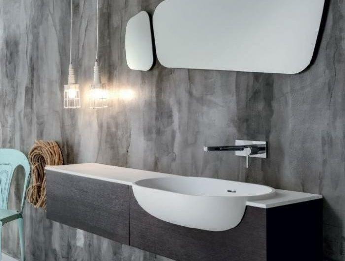 Moderne Waschbecken Bilder Zum Inspirieren Archzine Net Moderne Waschbecken Waschbecken Zeitgenossische Badezimmer