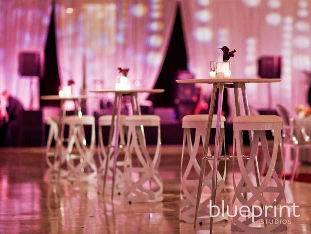 52 best nye images on pinterest event ideas nye and corporate events blueprint studios bizbash los angeles malvernweather Images