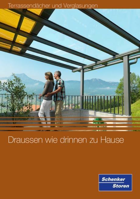 Bioklimatische Terrassenuberdachungen Biossun ? Blessfest.info Caprice Unopiu Eisen Rankgitter Sichtschutzzaun