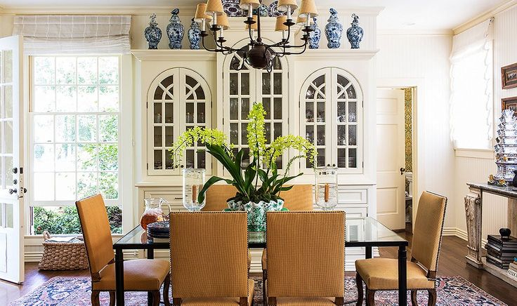 1135 Best Dining Room Images On Pinterest Dining Rooms
