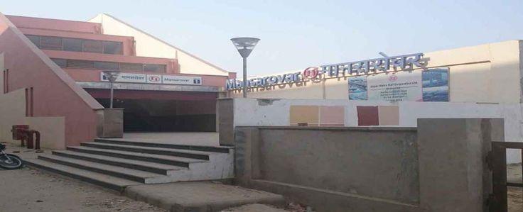 Mansarovar Jaipur Properties Jda Approved Plots, Residential Flats, House, Villas & Land for Sell Near Mansarovar Jaipur