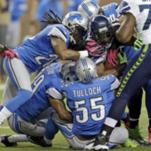 http://ssopon300.tumblr.com/post/155521128736/detroit-lions-vs-seattle-seahawks-live-stream