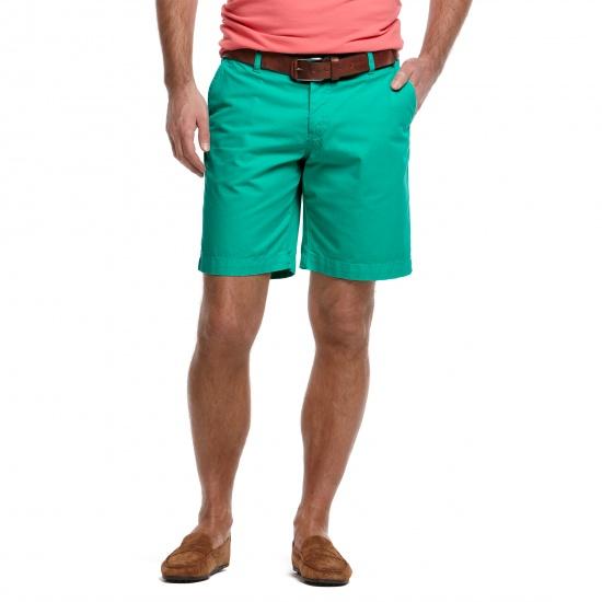 Ryan Grover #mcgregor #fashion #spring #summer #2013 #menswear #sportswear #short