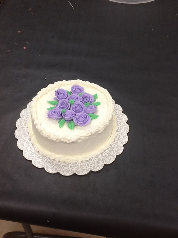 222 best images about Cake Decorating Classes on Pinterest ...