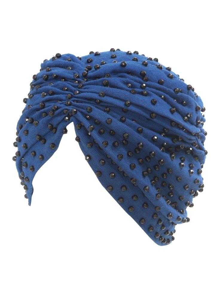 turban ··