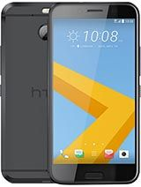 If you already managed to get your hands on the new #HTC 10 evo, you should know that you can easily unlock it, so you can use it in any network around the world!  Sounds good, right? Here you can find all the details about how the whole process works: https://www.unlockunit.com/unlock-htc-10-evo-072381