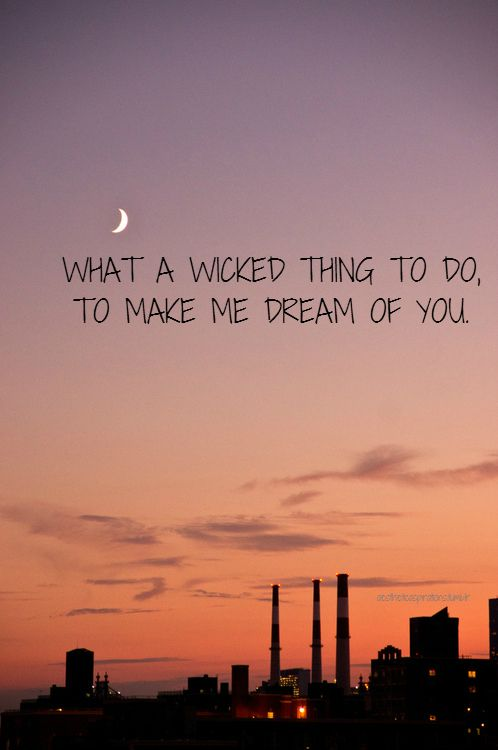 Chris Isaak | Wicked Game