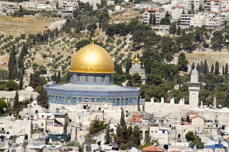 Old City Jerusalem - The Five Foot Traveler http://www.thefivefoottraveler.com/old-city-jerusalem-israel/?utm_campaign=crowdfire&utm_content=crowdfire&utm_medium=social&utm_source=pinterest