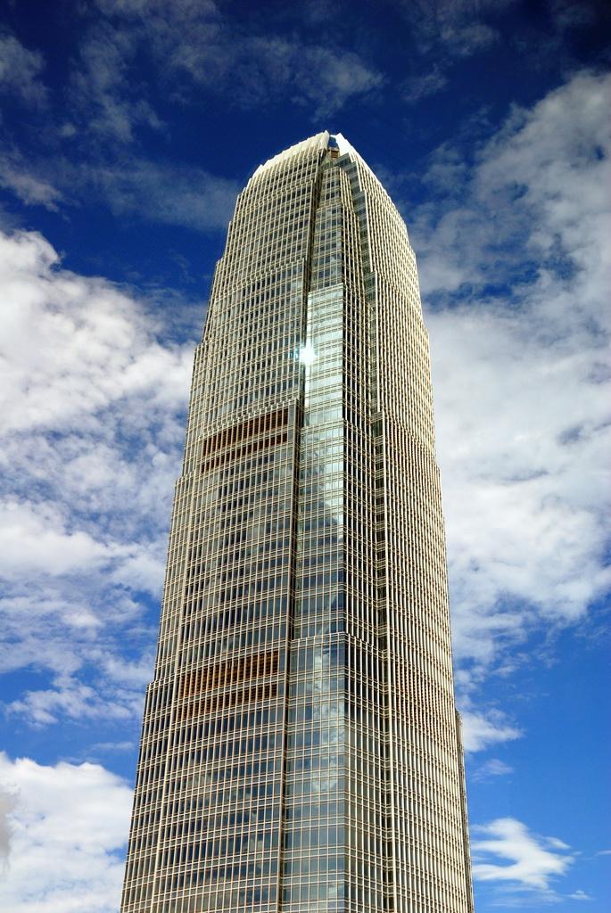 28 best hong kong famous buildings images on pinterest for Asia famous buildings