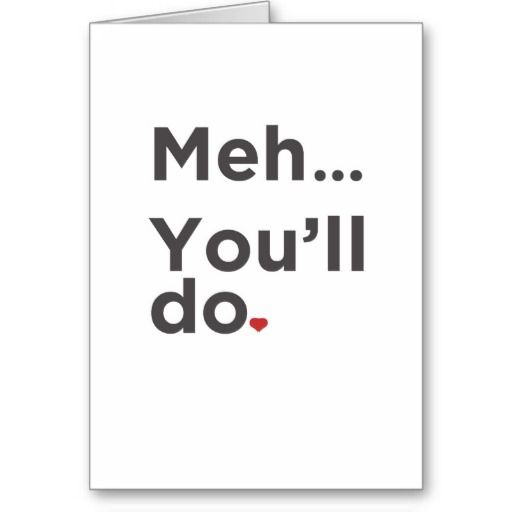 323 best images about Funny Valentines Day Cards – Funny Valentines Day Card Ideas