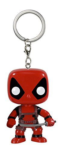 Funko POP Keychain: Marvel - Deadpool Action Figure FunKo http://www.amazon.com/dp/B00Z0FGE3C/ref=cm_sw_r_pi_dp_DDaUvb05TJKGR