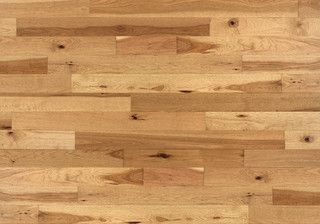 Take a look at our new Natural hardwood floor! Honey Moon is the perfect hickory hand scraped hardwood floor for your project! #interiordesign #homedecor #Hardwoodflooring #ArtFromNature