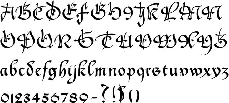 Afficher l image d origine typographie pinterest