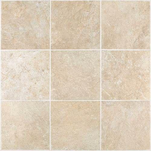 Utility Floor Tile Daltile Valtellina Province Cream 20 X20 Johnson Residence Pinterest