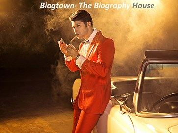 Actor Varun Dhawan Biography, Height, Personal Life, Relationships