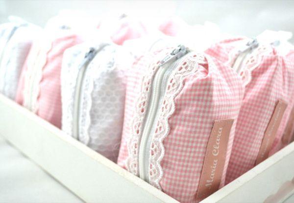 Lembrancinhas para maternidade - Bebê.com.br