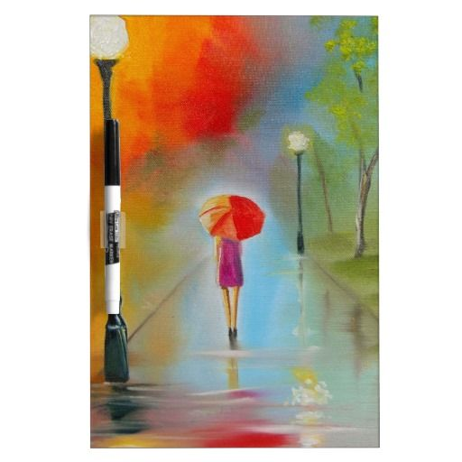 les 25 meilleures id es concernant parapluie rouge sur pinterest peinture sur parapluie art. Black Bedroom Furniture Sets. Home Design Ideas