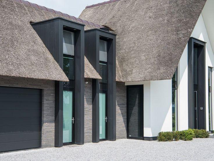 3038 best images about huis on pinterest - Te bouwen zijn bibliotheek ...