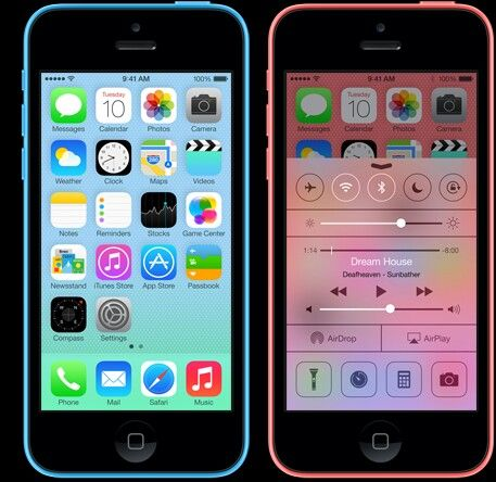 Your iPhone battery can do so much more for your phone than what is currently allowed to do! By learning how to conduct an iPhone 5S jailbreak, you will be able to finally get the long-lasting battery life that you have been dreaming about since you first purchased your phone.  come visit us! http://jailbreakiphone5s.net