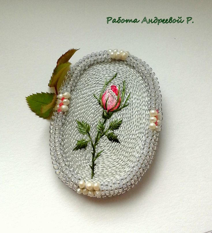 Блог Андреевой Розы: Весна пришла, привет дипрессняк!:)))